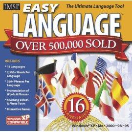 Easy Language 16