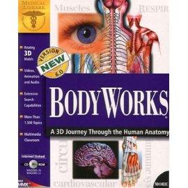 Bodyworks 6.0