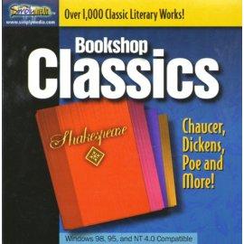 Bookshop Classics