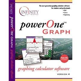 powerOne Graph 4