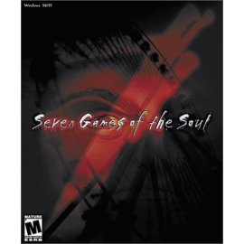 Seven Games of the Soul