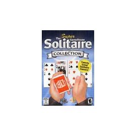 Super Game House Solitare Collection