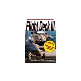 Flight Deck 3