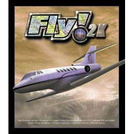 Fly!2k
