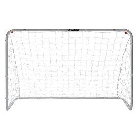 Franklin 4x6' Soccer Goal