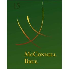 Economics (McConnell - Brue, 15th Edition)
