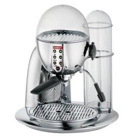 Bodum 3020-16US Espresso Granos