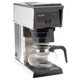 Bunn A10 Pour-O-Matic Coffee Brewer