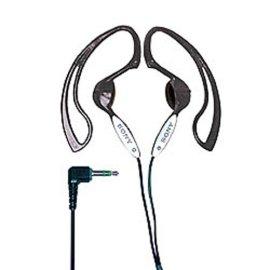 Sony MDR-J10 h.ear Headphones