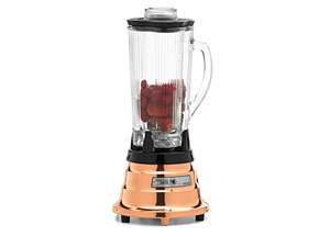 Waring MBB520  Professional Bar Blender (Bright Copper)