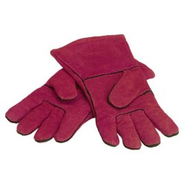 Eastman Outdoors 13-Inch Cooking Gloves