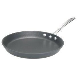 Calphalon Commercial Nonstick 10-Inch International Griddle/Crepe Pan