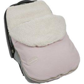 Original Bundle Me in Pink