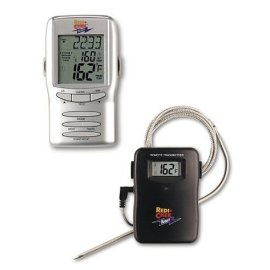 Maverick ET-72 Remote Thermometer