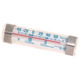 Freezer/Refrigerator Thermometer