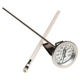 CDN IRL500 InstaRead Deep Fry Turkey Thermometer