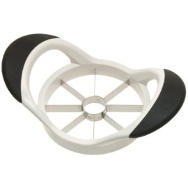 OXO Good Grips Apple Corer and Divider
