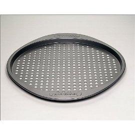 Farberware Bakeware 13-Inch Pizza Crisper