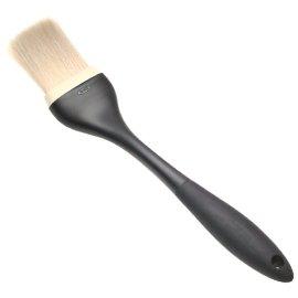 OXO Good Grips Basting Brush