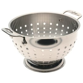 All-Clad Stainless 5-Quart Colander