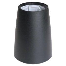 Vacu Vin Prestige Table Wine Chiller - Black