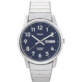 Timex Easy Reader 20031