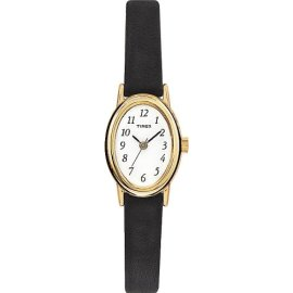 Timex Cavatina Casual 21912