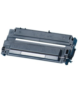 HP C3903A Microfine Toner Cartridge