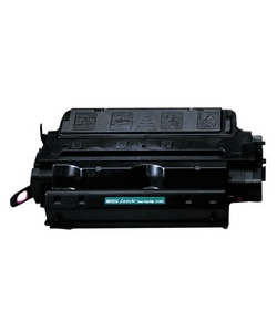 HP C4182X Laser Toner Cartridge