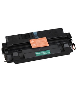 HP C4129X Laser Toner Cartridge