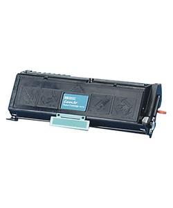 HP 92275A Laser Toner Lx Engine Iip/Iiip