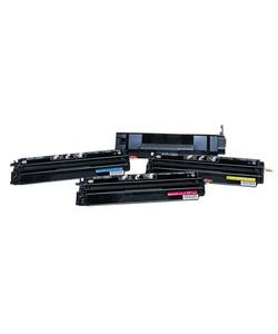 HP C4149A Laser Toner Cartridge
