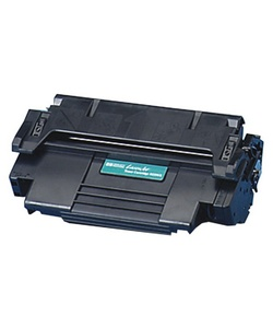 HP 92298X Microfine Toner Cartridge
