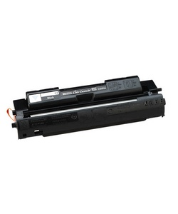 HP C4192A Toner Cartridge