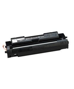HP C4194A Toner Cartridge