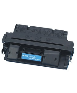 HP C4127A Laser Toner Cartridge