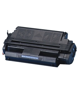 HP C3909A Laser Toner