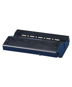 HP 92291A Toner Cartridge For The Series Ii/Si