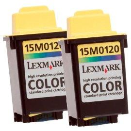 Lexmark 15M1375 Birch Std