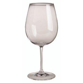 Waterford Marquis Vintage Deep Red Wine Glass