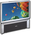 Toshiba 46H84 46 Projection HD-Ready TV