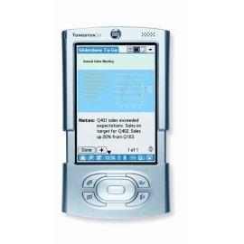 PalmOne Tungsten T3 Handheld