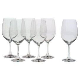 Spiegelau Vino Grande Magnum Bordeaux Glasses, Set of 6