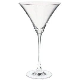 Lenox Tuscany Classics Martini, Set of 4