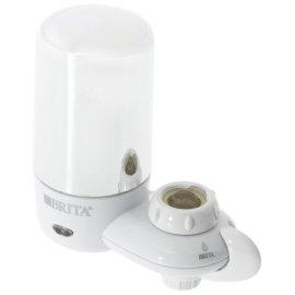 Brita 42622 Faucet Mount, Chrome