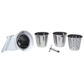 KitchenAid RVSA Roto/Slicer Attachment for Stand Mixers
