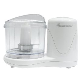 Toastmaster 1122 Chopster