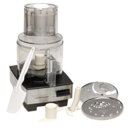 Cuisinart Original Food Processor