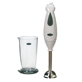 Oster Inspire Hand Blender with Blending Cup - 2611