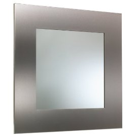 Blomus Stainless Steel Mirror